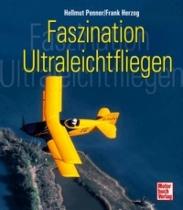 B.101.1 Faszination Ultraleichtfliegen