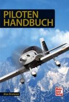 B.065 Piloten Handbuch