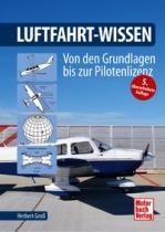 B.066 Luftfahrt-Wissen