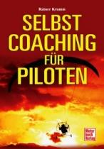 B.082.1 Selbst Coaching für Piloten