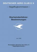 AW.008 Startwindenfahrer-Bestimmungen