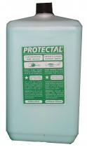 PM.004 Protect All silikonfrei Gebinde 2 Ltr. inkl.Handsprayflasche