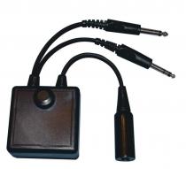 ZB.013 Headset Konverter PA89H