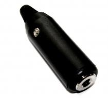ZB.017.1 Inline-Socket / Kabelbuchse für Kopfhörerstecker PJ55
