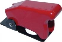 ZB.038 Schalter-Schutzabdeckung doppel