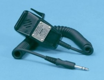 ZB.033 Handmikrofon TELEX TEL-66 T