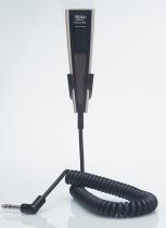ZB.034 TELEX Stiehl-Handmikrofon 100 TRA