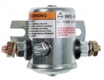 ZB.041 Batterie Luftfahrt-Master-Relay 12 Volt