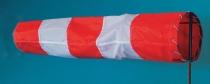 W.005 Windsack-Hülle 65 cm Durchmesser, 3,50 m lang