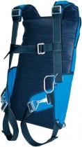 RF.001 Thinback T104 Rückenfallschirm,manuelle Auslösung