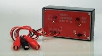 E.021 TP 105 Magnet-Synchronizer