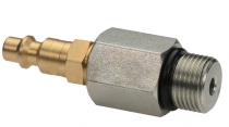 E.027 Adapter für TP 104 14mm