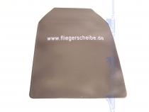 FS.004 Etui und Schutzhülle für Fliegerscheibe