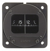 KP.002 Airparth 2300 Magnetkompaß