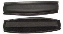 SH.026 Kopfpolster Standard (2 Stück)