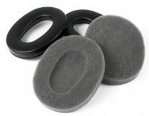 H.035 Hy 73 Hygienesatz für 7001 bis 7004 Headsets