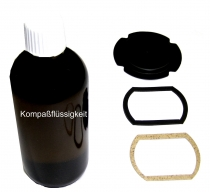 KP.006 Kompass Repair Kit