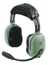 H.042 Headset David Clark H20-10