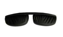 H.077 Lightspeed Kopfpolster für Zulu/Zulu PFX