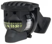 KP.013 S.I.R.S.Standby Magnet-Kompaß Navigator ohne Beleuchtung