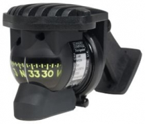 KP.014 S.I.R.S.Standby Magnet-Kompaß Navigator mit Beleuchtung