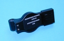 H.093.1 Ersatz-Mikrofon M101 150 Ohm
