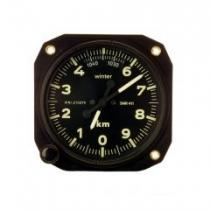 HM.013.1 Winter Fein-Grob-Höhenmesser 4 FGH 10