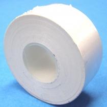 SF.027 PVC Abklebeband 30mm