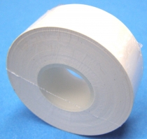 SF.026 PVC Abklebeband 25mm