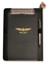 G.01 iPilot Kniebrett für iPad Tablet 9 - 10,5
