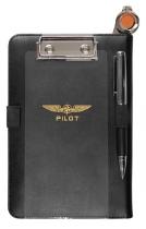 G.01.2 i-Pilot Kniebrett für iPad mini 1-4