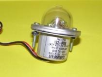 L.007 Blitzlampe 040