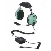 H.043.2 Headset David Clark H10-76 XL