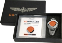 NA.030.1 Pilot Controller Kit (Kohlenmonoxid-Warner)