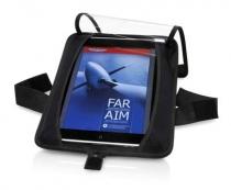 G.01.3 ASA I-Pad Kniebrett und Schutzhülle für iPad 2,3 u.4