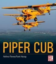 B.051 Piper Cub