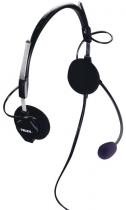 TX.001 Telex Headset Airman 750