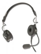 TX.002 Telex Headset Airman 850 ANR