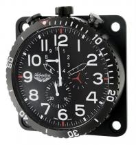 U.011 Bordchronograph Adriatica ANo.09CH