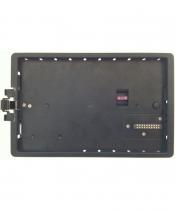 G.009a AvMap Dockingstation für EKP V