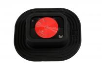 G.160 Dual XGPS 160 Sky Pro Hochleistungs GPS Empfänger
