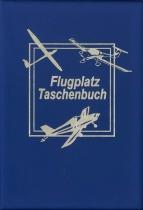 LHB.007.1 Flugplatz-Taschenbuch Trip Kit
