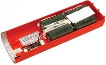 NA.009b Ersatz Batterie-Kit ARTEX C406/B406 P/N 452-0133
