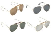 SB.027.2 IFR Blindflugbrille