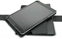 "G.01.6 ASA iPad Rotating Kneeboard für alle Apple iPads mit 9,7""-Display"