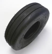 R.002 Reifen Tost Aero 300 x 100 - 4.00-4 8 PR