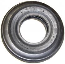 R.004 Reifen Aero Classic 4.00-6 6 PR