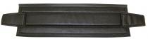 SH.017 Kopfbügelpolster für Sennheiser HME 100 Headset