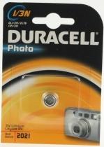 NA.010b Batterie für Fernbedienteil zum Notsender AK451