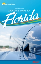B.198 Aviator´s Guide to Florida -
